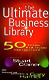 Ultimate Business Library Pb