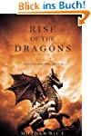 Rise of the Dragons (Kings and Sorcer...