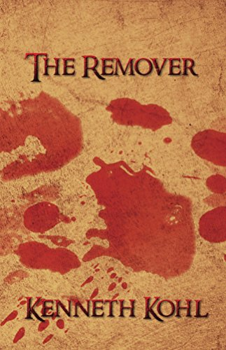 the-remover
