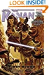 Star Wars: Kanan Vol. 2: First Blood...