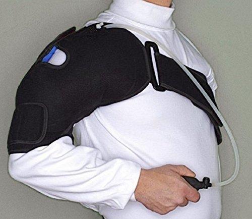 o2-cold-and-compression-shoulder-wrap