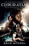 Cloud Atlas David Mitchell
