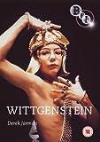 Wittgenstein [Import anglais]