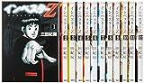インベスターZ コミック 1-12巻セット (モーニング KC)