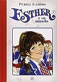Esther Y Su Mundo - Volumen I