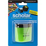 Prismacolor Scholar Colored Pencil Sharpener (1774266)