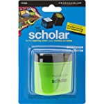 Prismacolor Scholar Pencil Sharpener...