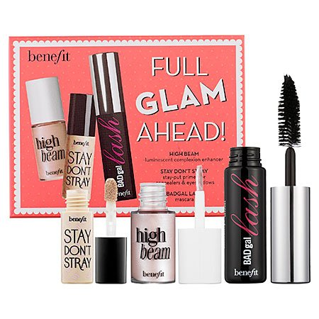 Shop the latest collection of Benefit Cosmetics clothing and accessories at REVOLVE Live chat customer care · + designer brands · New arrivals daily · Free Priority ShippingCategories: Makeup, Tools & Brushes, Travel & Sets and more.