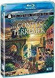 echange, troc Les contes de Terremer [Blu-ray]