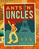 Image of Ants 'n' Uncles