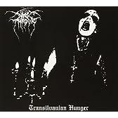 Transylvanian Hunger (Dig)