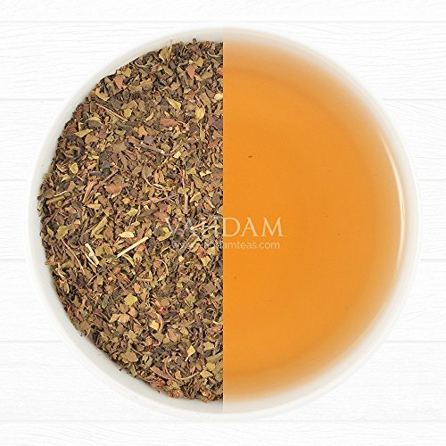 organic-tulsi-green-tea-leaves-from-india-delicious-detox-blend-of-green-tea-blended-with-fresh-basi