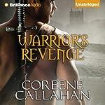 Warrior's Revenge | Coreene Callahan