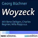 Woyzeck | Georg Büchner