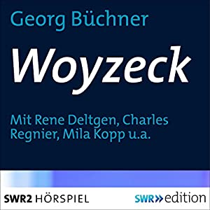 Woyzeck Performance
