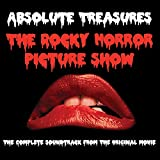 Absolute Treasures (LP)