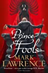 Prince of Fools (Red Queen's War, Boo...