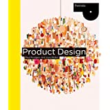 Product Design (Portfolio)by Paul Rodgers