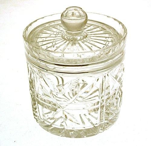 cristallo-grande-con-coperchio-starburst-design-clt93