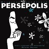 ペルセポリス オリジナル・サウンドトラック