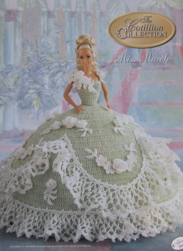 The Cotillion Collection, MISS MARCH PDF