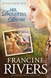 Her Daughters Dream (Martas Legacy)