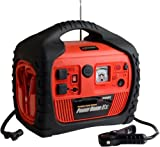 51cXSvLTgcL. SL160  Wagan Power Dome EX 400 Watt Jump Starter with Built In Air Compressor