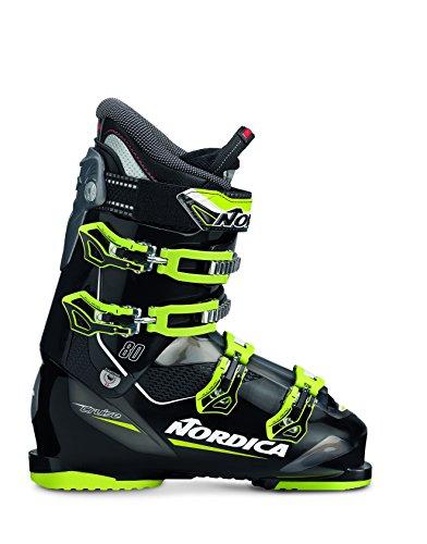 nordica-cruise-80-ski-boots-black-255-green