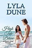 High Tide Bikini (A Pleasure Island Romance Book 3)