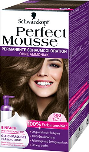 perfect-mousse-permanente-schaumcoloration-500-mittelbraun-3er-pack-3-x-1-stuck
