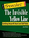 The Invisible Yellow Line: Clarifying...