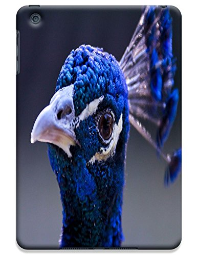 Fantastic Faye Cell Phone Cases For Ipad Mini No.9 The Beautiful Design With Various Lovely Peacock And Paintings Of Proud As A Peacock
