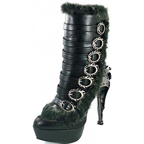 Womens-Hades-Polaro-Boot-Black