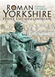 img - for Roman Yorkshire (Blackthorn History of Yorkshire Book 2) book / textbook / text book
