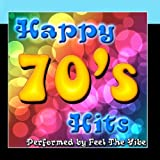 Happy 70s Hits