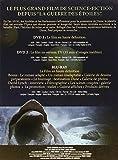 Image de Dune [Édition Spéciale 30ème Anniversaire Combo Blu-ray + DVD]