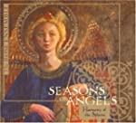 Seasons of Angels