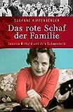 'Das rote Schaf der Familie: Jessica Mitford und ihre Schwestern' von Susanne Kippenberger