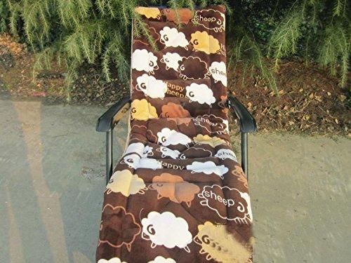new-day-reclinabile-peluche-spessi-cuscini-sedia-cuscini-cuscini-del-divano-in-legno-sedia-a-dondolo