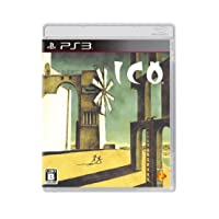 ICO(PS3)