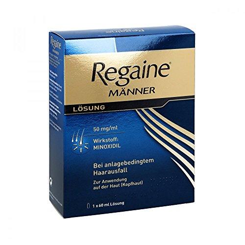 regaine-manner-60-ml