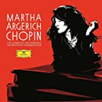 The Complete Chopin Recordings on Deu...