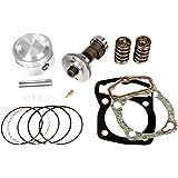 BBRモータースポーツ BBR Motorsports エンジンキット ビッグボア 175cc 03年-05年 CRF150 411-HCF-1501 0903-0120
