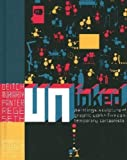 Uninked: Paintings, Sculpture and Graphic Works By Five Cartoonists (0910407592) by Chris Ware