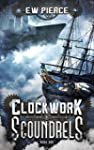 Clockwork Scoundrels 1 (English Edition)