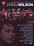 Musicares Presents A Tribute To Brian Wilson [DVD] [2006]