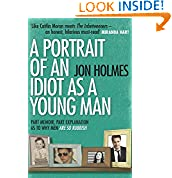 Jon Holmes (Author) (8)Buy new:  £12.99  £11.69 41 used & new from £4.00