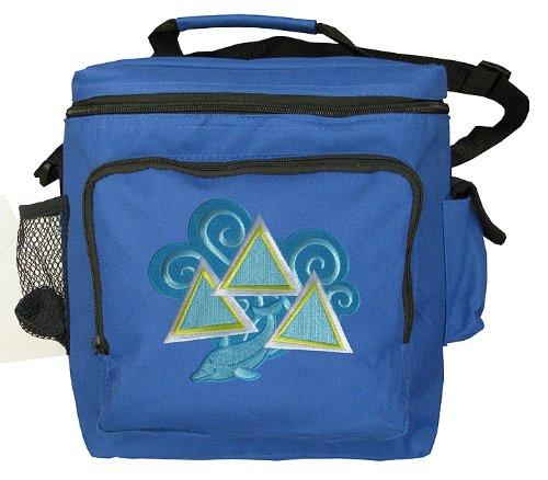 Best Cooler Bag front-908791