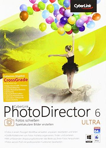 cyberlink-photodirector-6-ultra