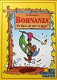 Bohnanza hergestellt von Rio Grande Games